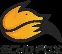 Echo Fox - logo