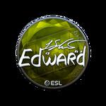 Edward (Folia) Katowice'19