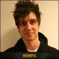 HenryG