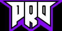 Pro100 - logo
