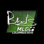 B1ad3 MLG Columbus'16