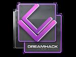 London Conspiracy DreamHack Winter 2014