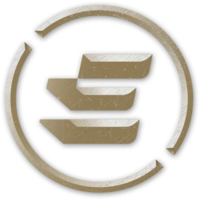 Elements Pro Gaming - logo