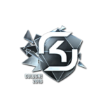 SK Gaming (Folia) - Cologne'16