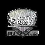 TabseN Kraków'17