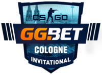 GG.Bet Cologne Invitational