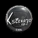 Kscerato Katowice'19