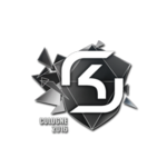 SK Gaming - Cologne'16