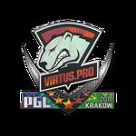 Virtus.pro (Holo) Kraków'17