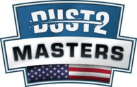 Dust2.us Masters