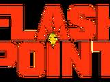 Flashpoint Season 1: Europejskie kwalifikacje