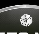 Bets.net Challenger Series: Season 1
