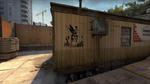 Graffiti olofmeister