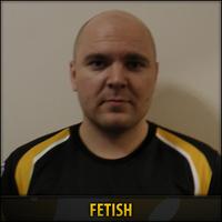 FeTiSh