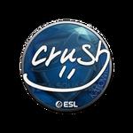 Crush Katowice'19