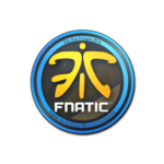 Fnatic ESL One Cologne 2014