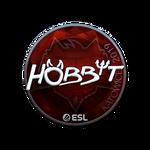 Hobbit (Folia) Katowice'19