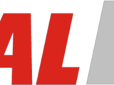 VitalBet Balkan Pro League