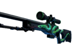 AWP Atheris