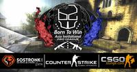 Born2Win Invitational League 1