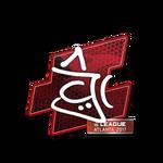 ChrisJ - Atlanta'17