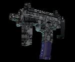 MP7 Skulls