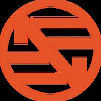 Enervate Gaming - logo