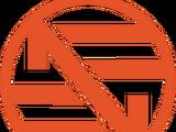 Enervate Gaming Academy