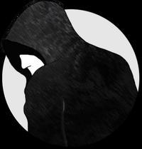Fraternitas - logo