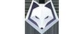 Winterfox - logo 2