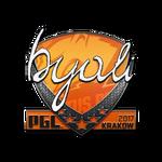 Byali Kraków'17
