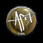 ApEX Katowice'19