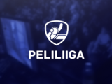 Peliliiga eSM 2016