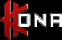 KKona - logo