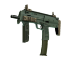 MP7 Groundwater