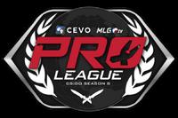 CEVO Season 8