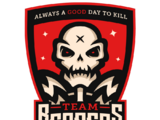 Team Reapers