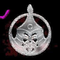 The MongolZ - logo