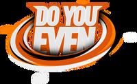 Doyoueven - logo