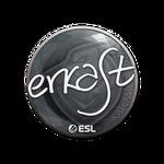 ErkaSt Katowice'19