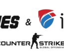 StarSeries & i-League CS:GO Season 5