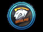 Virtus.Pro (Folia) ESL One Cologne 2014