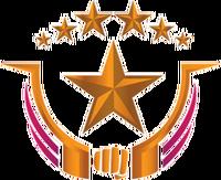 E-Frag Rising Stars