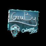 GruBy (Folia)