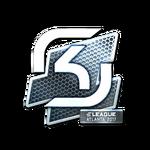 SK Gaming (Folia) - Atlanta'17