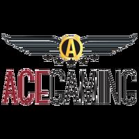 ACE Gaming - logo