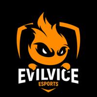 Evilvice Esports - logo