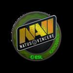 Natus Vincere (Holo) Katowice'19