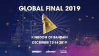 BLAST Pro Series Global Final 2019