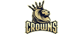 Crowns Esports Club - logo 2